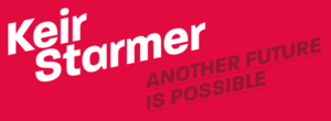 Sir Keir Starmer Labour Party leadership campaign, 2020