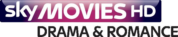Sky Movies HD Drama & Romance