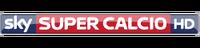 Skysportsupercalciohd-ita new