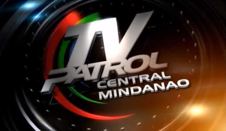 TV Patrol Central Mindanao
