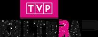 TVP Kultura HD (2019-present)