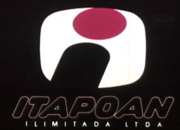 TV Itapoan (1980).png