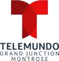 Telemundo Grand Junction 2018