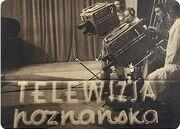 Telewizja poznanska 1.jpg