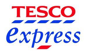 Tescoexpress05.jpg