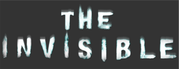 The-invisible-movie-logo.png