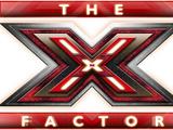 The X Factor (UK TV series)