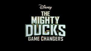 The Mighty Ducks Game Changers (On-screen logo).jpg