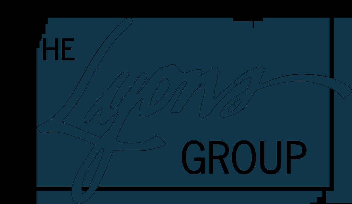 Lyrick Studios