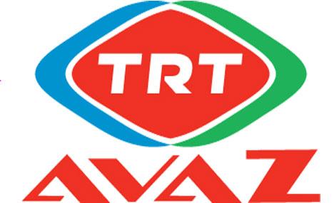 TRT Avaz