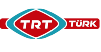 Trt turk 2012