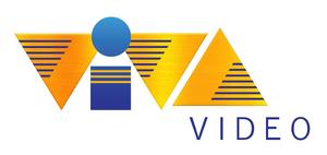 VIVA-VIDEO-2018-LOGO.png