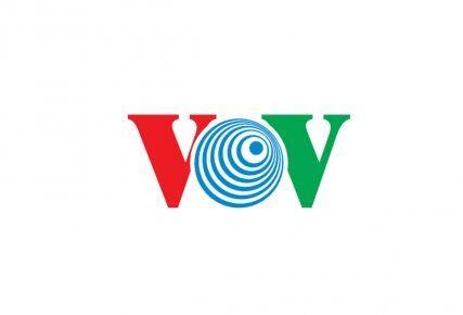 VOV2010.jpg