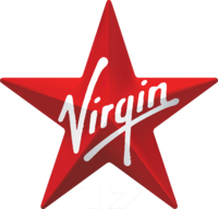 Virgin 17 logo (2)