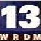 WRDM-CD