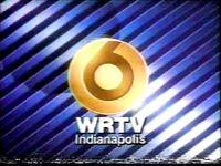 WRTV-SpecialFeelingID
