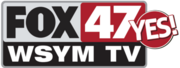 WSYM 2017 logo