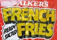 Walkersfrenchfries80s.jpg