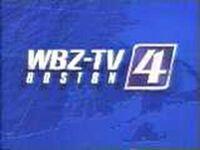 Wbz 1989