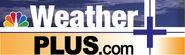 Weatherpluscomlogo