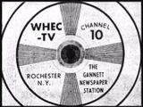 WHEC-TV