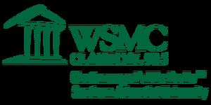 Wsmc-logo.png