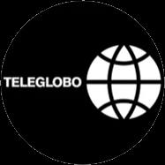 -teleglobo.png