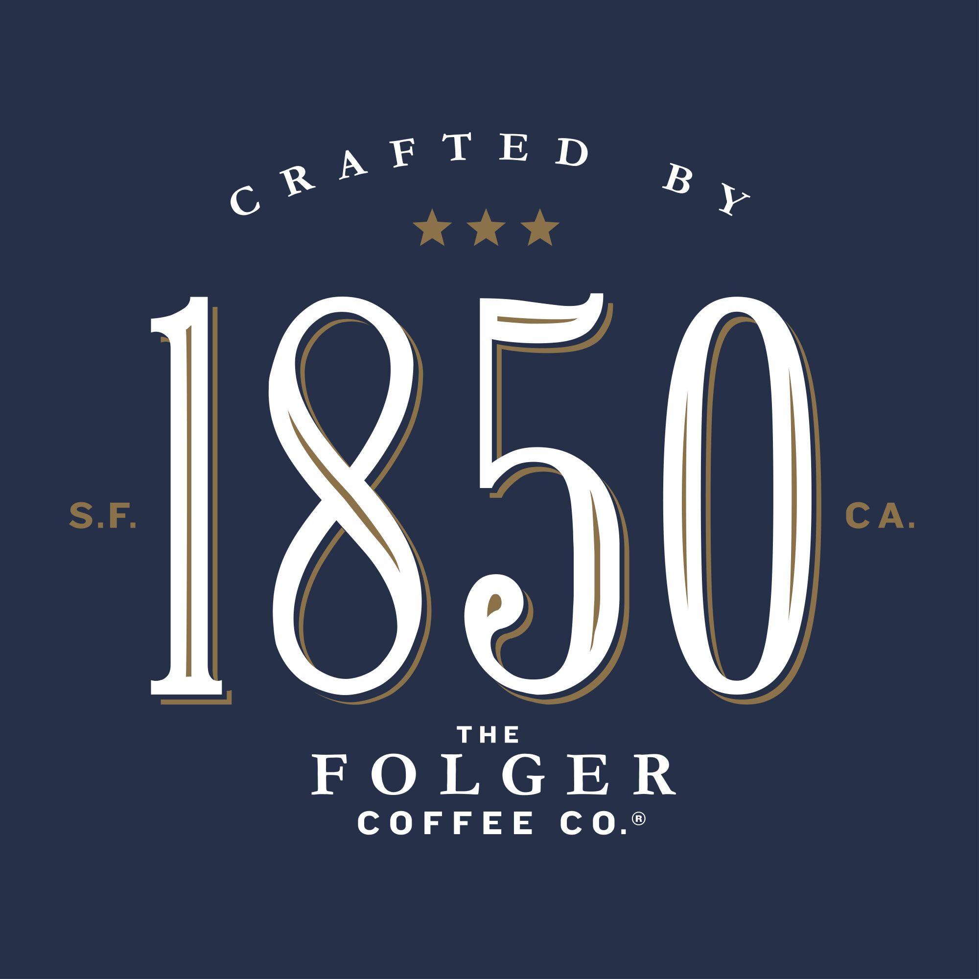 1850 (coffee)