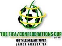1997 FIFA Confederations Cup.jpeg