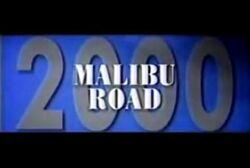 2000 Malibu Road.jpg