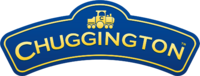 2017 Chuggington Logo.png