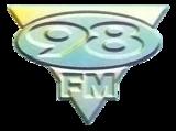 98fm1997