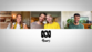 ABC2020YoursIsolationID1