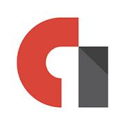 AdMob2014AppIcon.png