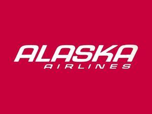 Alaska-airlines-logo 1966-1972.jpg