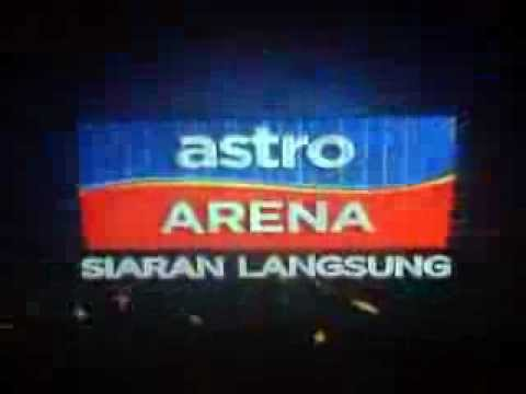 Astro Arena/Other