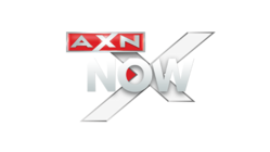Axn now logo 620x348.png