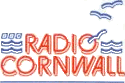 BBC R Cornwall 1983.png