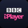 BBC iPlayer App 2017