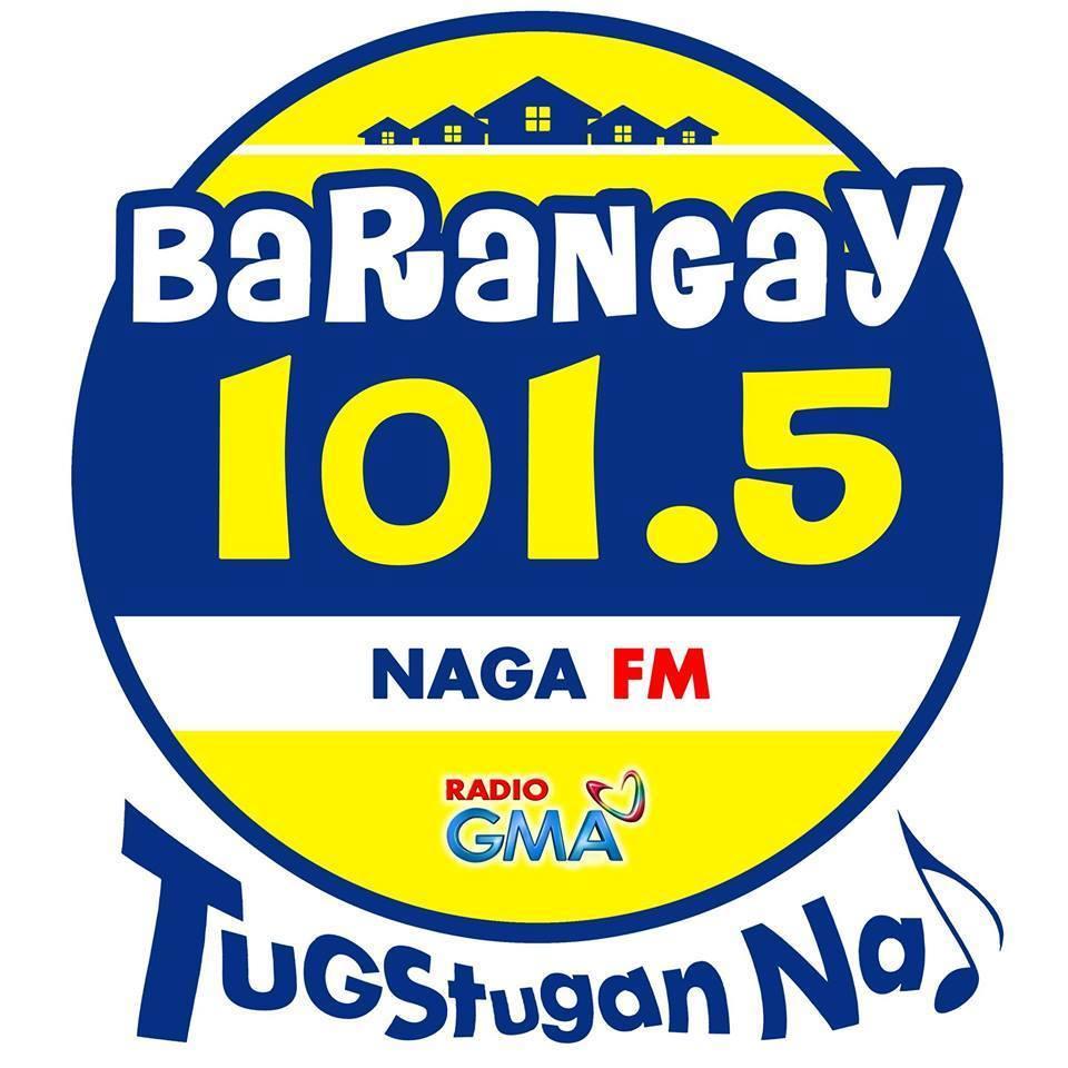 Barangay 1015 Naga 2015.jpeg