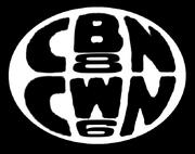 Cbncwn1973.png