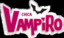 Chica-vampiro.png
