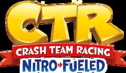 Crash-team-racing-nitro-fueled-logo-01-ps4-us-13dec18.png