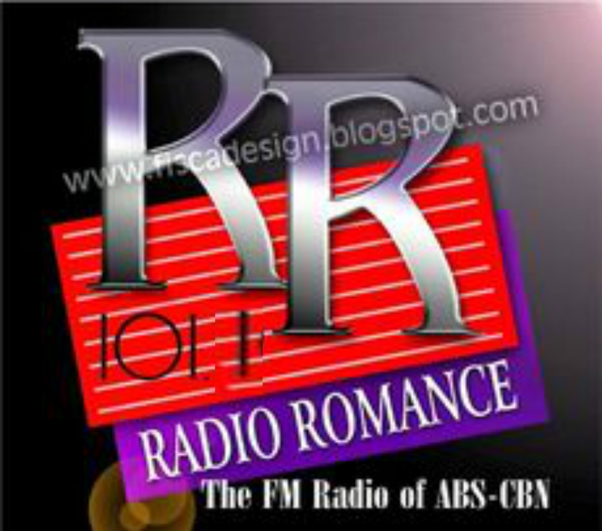 DXRR-FM