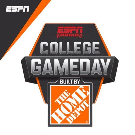 ESPN Radio College GameDay