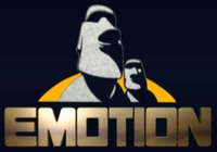 Emotion2.png