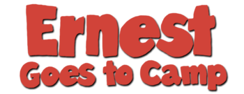 Ernest-goes-to-camp-movie-logo.png