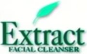 Extract cleanser.png