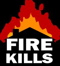 FIRE KILLS LOGO.png