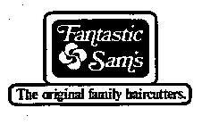 Fantastic Sams old logo.jpg